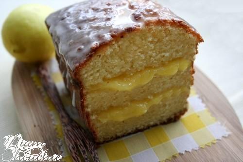cake-au-lemon-curd