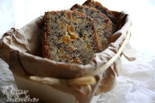 cake-chocolat-abricot