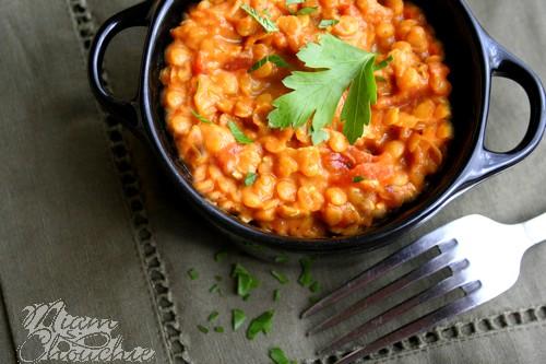 curry-de-lentilles-corail