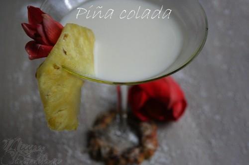 pina-colada