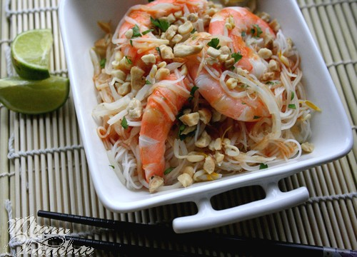 salade-chinoise-aux-crevettes