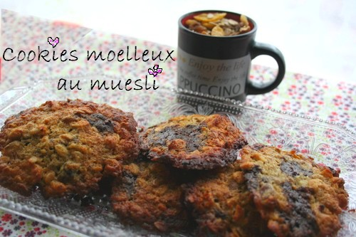 cookies-au-muesli