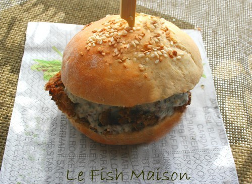 fish-maison