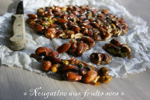 nougatine-aux-fruits-secs