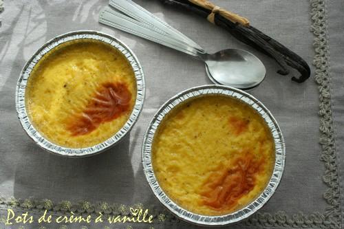 pots-de-crème-vanille