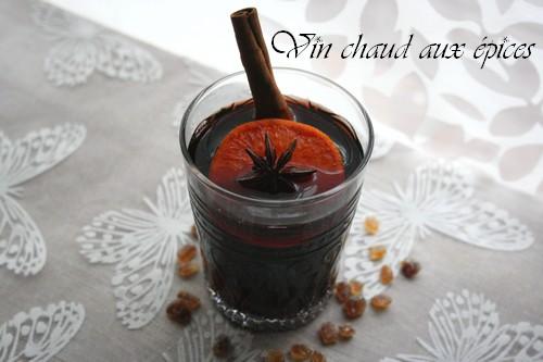 vin-chaud-aux-épices