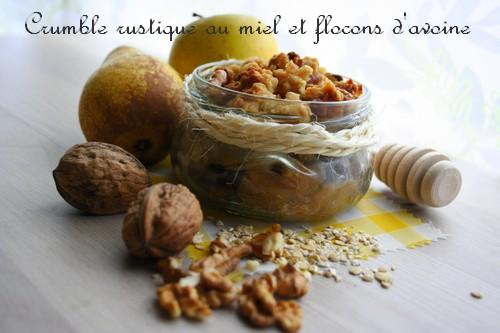 crumble-rustique-au-flocons-davoine