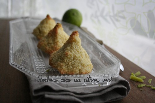 rochers-coco-citron-vert