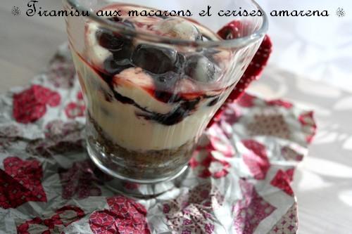 tiramisu-macaron-cerises-amarena