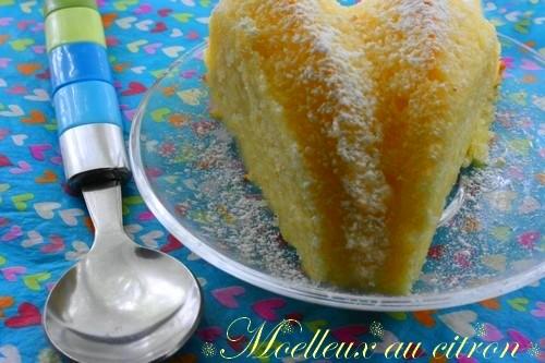 moelleux-au-citron