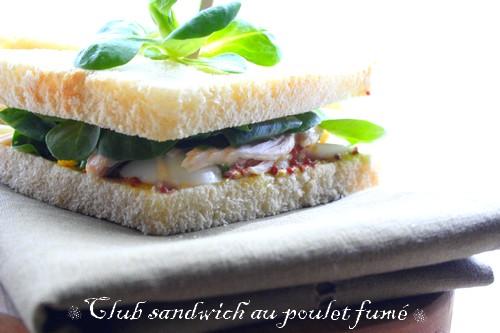 sandwich-au-poulet-fumé