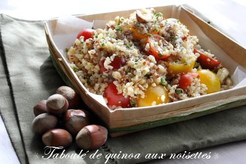 taboulé-de-quinoa-aux-noisettes