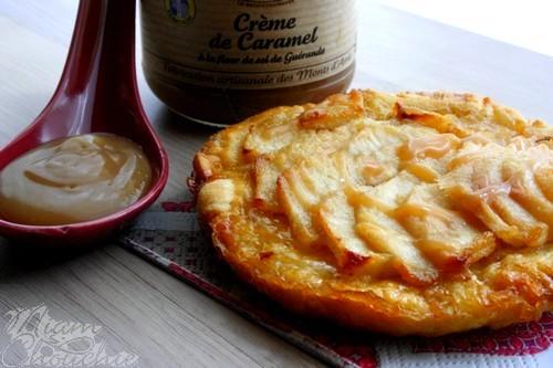 tartelettes-au-caramel-au-beurre-salé