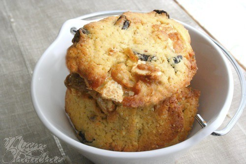 cookies-au-nougat