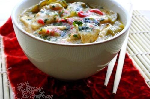 curry-vert-de-poulet