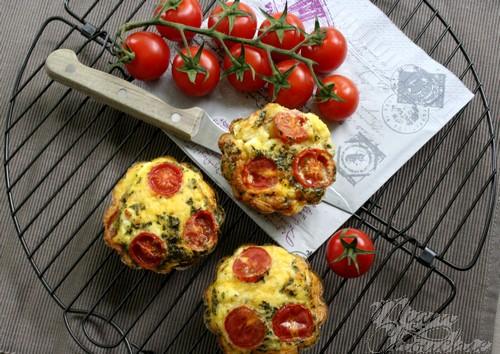 frittata-feta-tomates-cerises