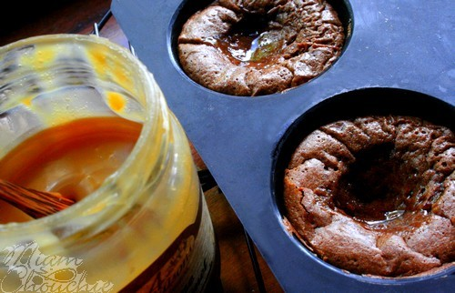 moelleux-chocolat-caramel
