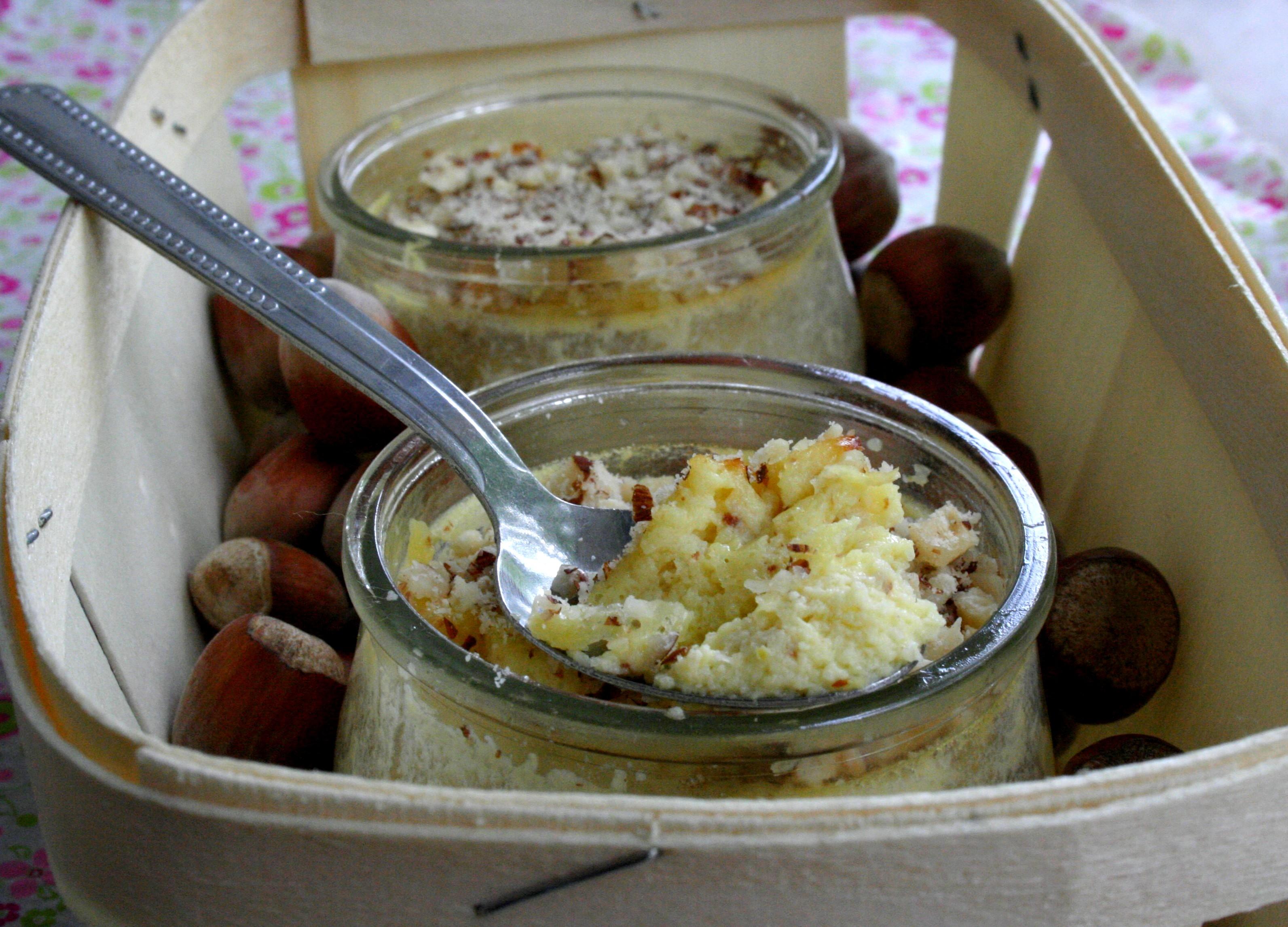 mousse-citron-noisettes
