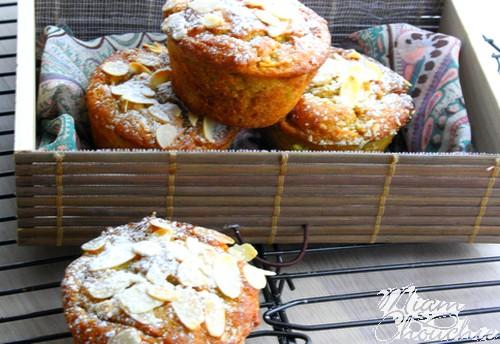 muffins-avocat-vanille