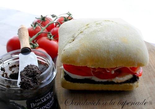 sandwich-a-la-tapenade