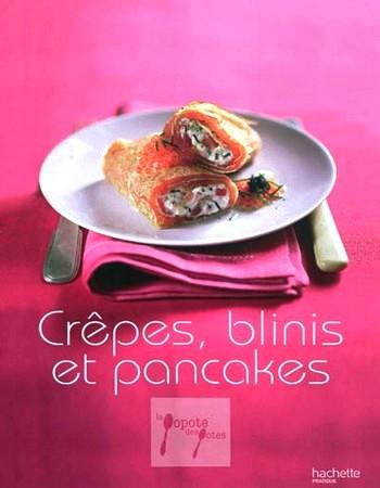 crèpes-blinis-et-pancakes