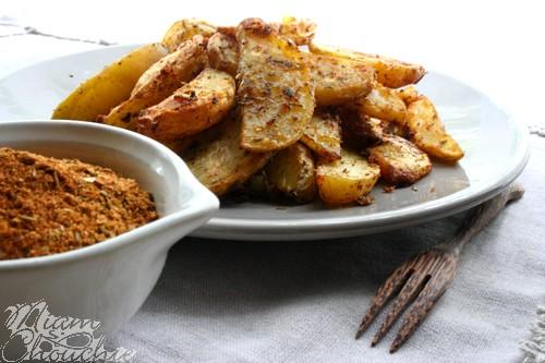 patatoes-cajun