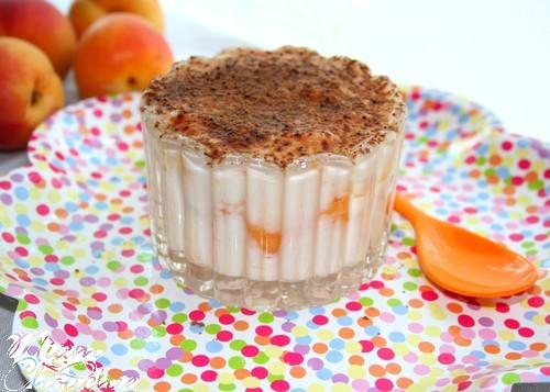 tiramisu-aux-abricots