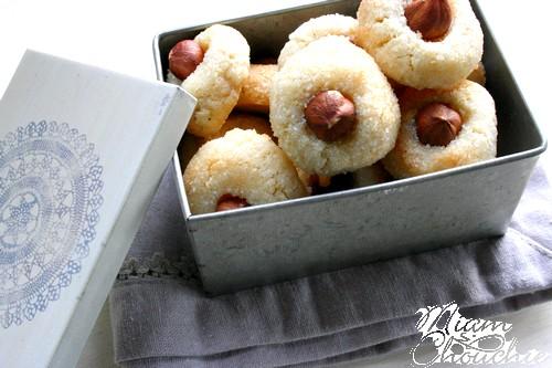 amarettis-aux-noisettes
