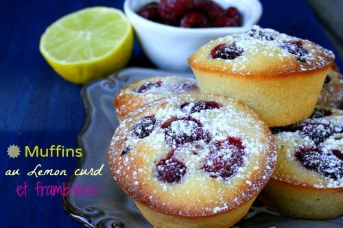 muffins-au-lemon-curd (3)