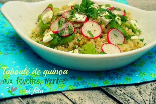 taboulé-de-quinoa-aux-févettes