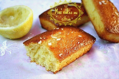 mini-cakes-au-citron
