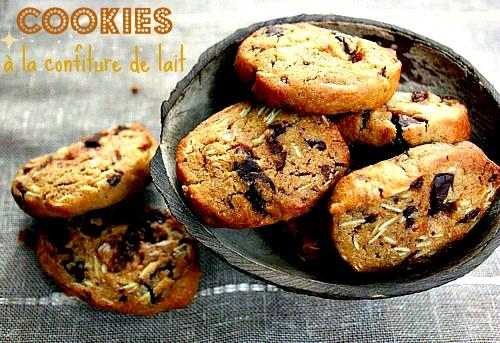 cookies-a-la-confiture-de-lait