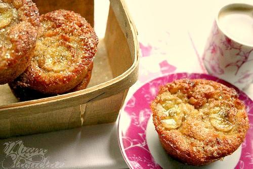 muffins-banane-et-son