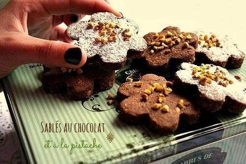 sablés-chocolat-pistache1