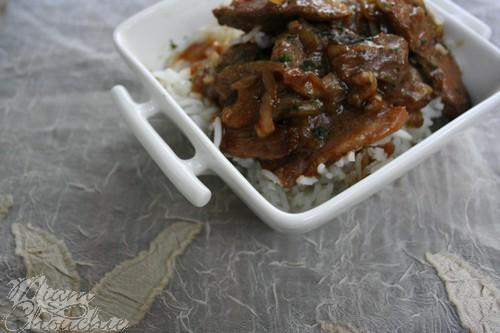 wok-de-canard-sauté