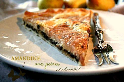 amandine-poire-chocolat