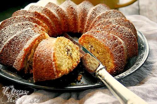 cake-a-l'orange-et-aux-noix