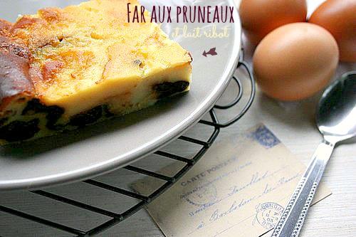 far-aux-pruneaux1