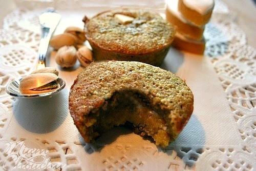 moelleux-pistache-calissons
