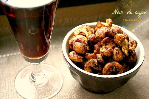 noix-de-cajou-au-curry