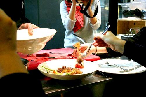 atelier-cuisine3