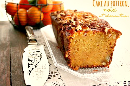 cake-a-potiron-noix-clementines