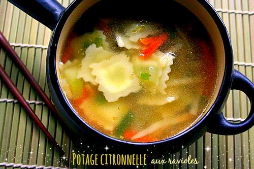 potage-citronnelle-aux-ravioles (2)