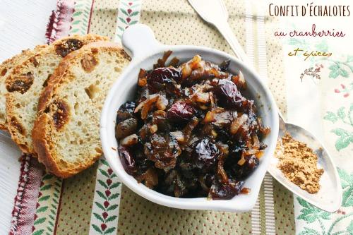 confit-echalotes-cranberries