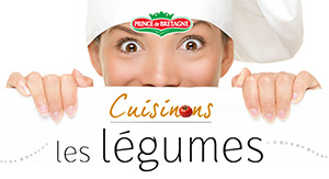 logo-cuisinons-les-legumes-300