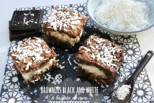 brownies-noix-de-coco