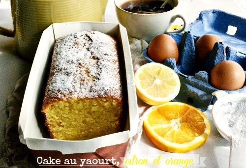 cake-au-yaourt-citron-orage
