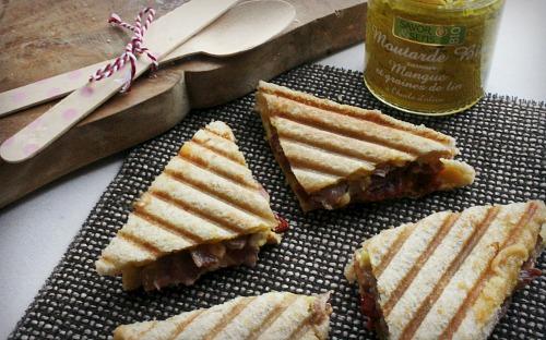 croque-monsieur-bacon-moutarde