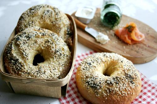 pains-bagels