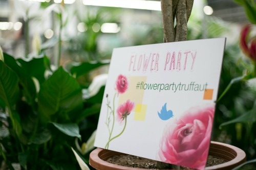 Flower_Party_Truffaut_Bordeaux_29